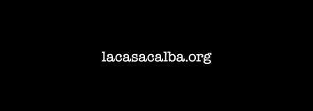 lacasacalba.org