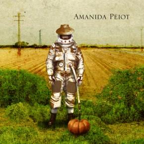 Amanida Peiot, Amanida Peiot #1