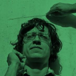 Saltamartí, musica poemes de Joan Brossa