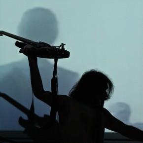 Senior i el Cor Brutal i Mi# actuaran en la Setmana Cultural del 9 d'Octubre d'Alginet