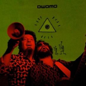 DWOMO, transterrats i extraterrestres, en el 8é Pop al Carrer