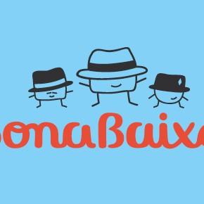 Presentació del cicle Sona Baixet, espectacles en família
