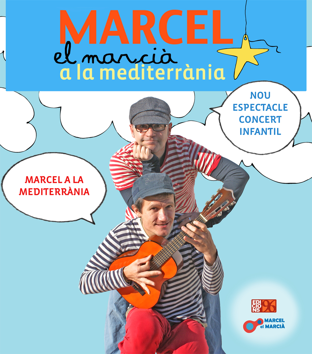 foto marcelet mediterranea