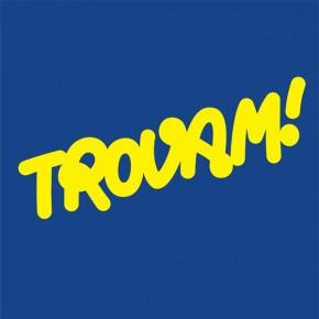 Primer festival TROVAM!, Castelló 2013