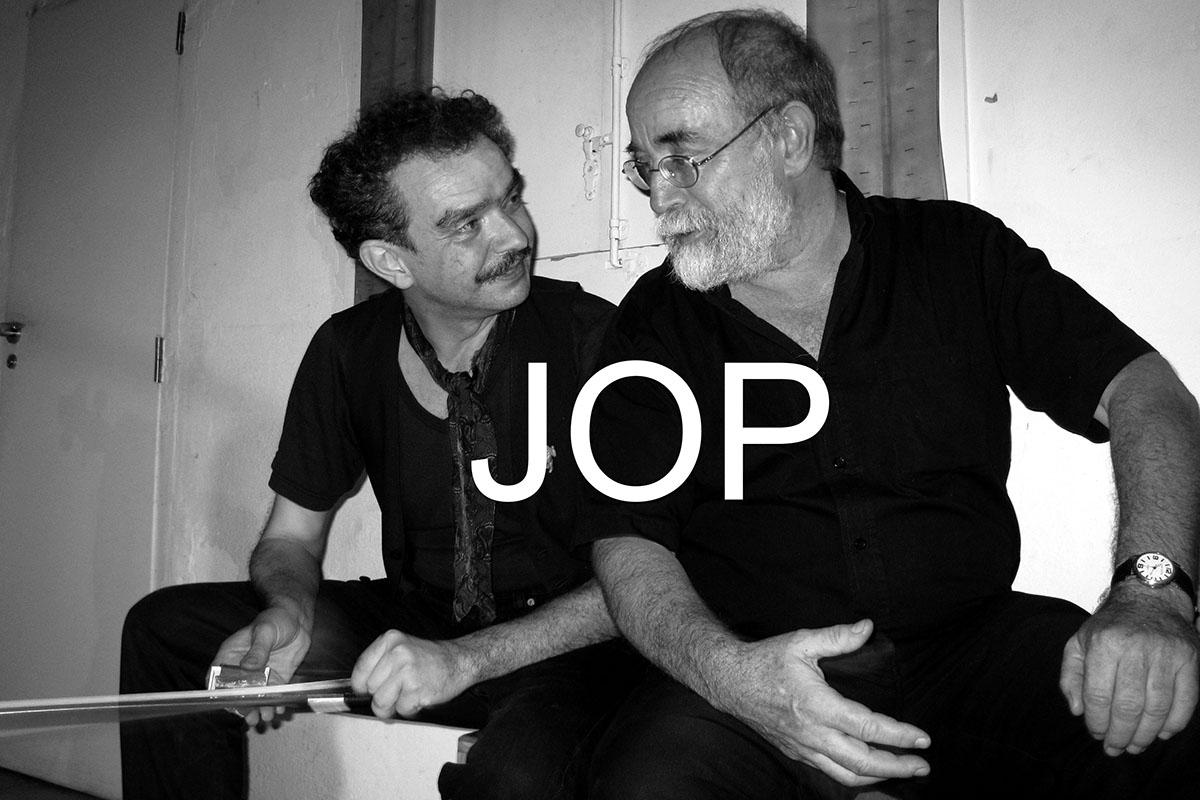 JOP2(1200)