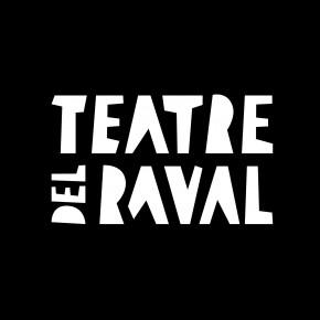 El teatre per Nadal us desitja bon Raval