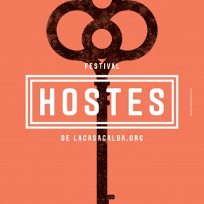 HOSTES 4 (març de 2015)