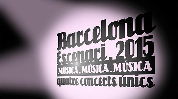 barcelona-escenari-octubre