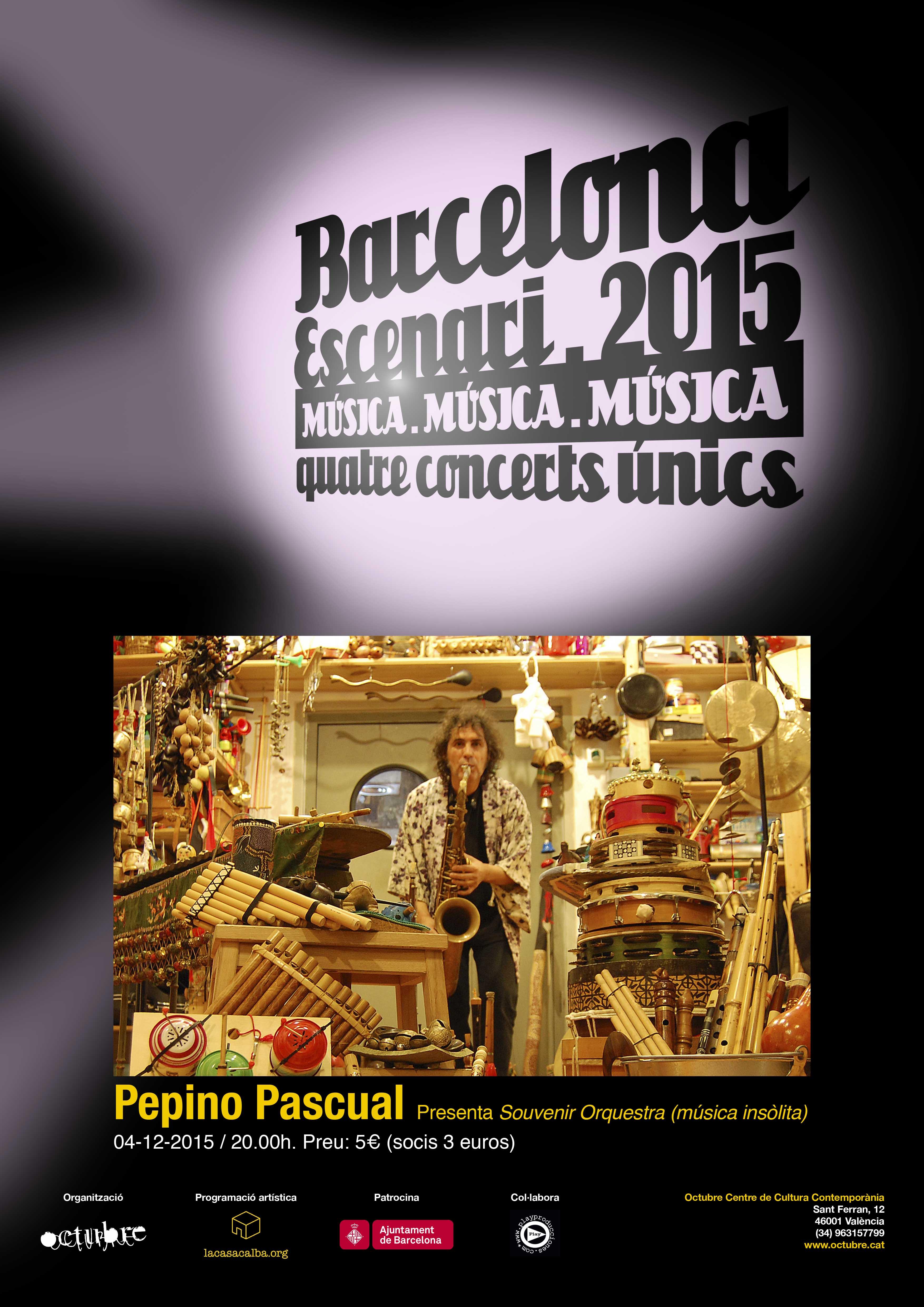 cartell musica_pepino.indd