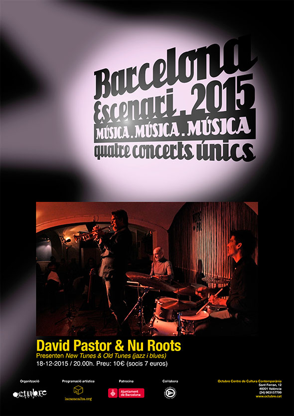 cartell-musica_nu-roots