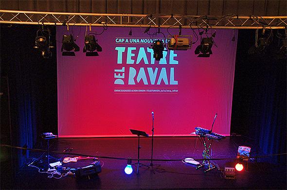 teatre-raval-gandia-2016