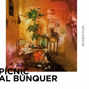 Roger Puig, Pícnic al búnquer
