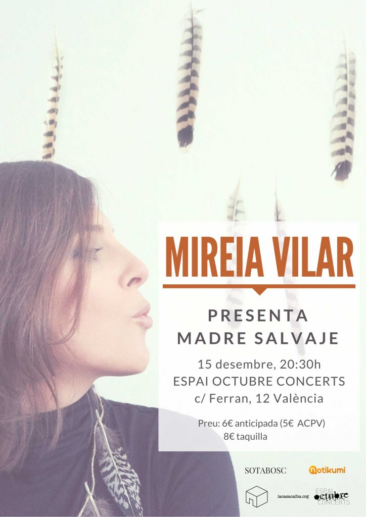 concert-mireia-vilar_web