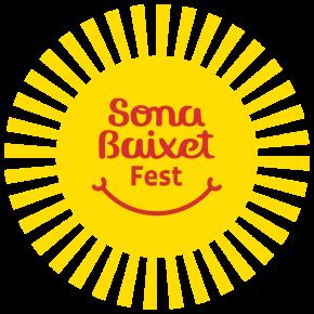 Sona Baixet Fest 2018, Gandia