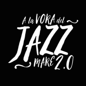 14é POP al Carrer - Desllunat 'A la vora del jazz mare 2.0': 13 i 14 de juliol a la platja de Tavernes de la Valldigna
