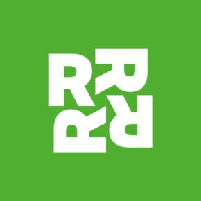 Gandia acull la 2a edició de RRRR! Festival, art i reciclatge del 24 al 31 d'octubre, 2017