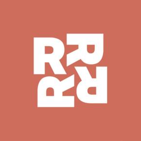 RRRR! Festival d'art i reciclatge, 2018