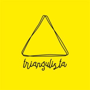 """El Triangulista llança el """"clip antivíric"""" Paciència, una dosi de música i humor que crida a la reflexió davant la crisi del coronavirus"""