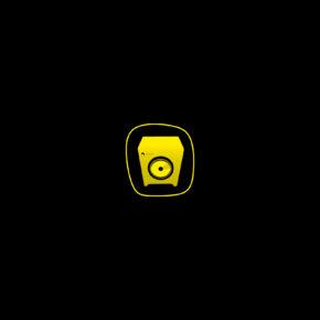 """LaCasaCalba presenta el projecte de música """"Electrodomèstica"""" en streaming a través de les xarxes socials"""