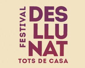 LaCasaCalba presenta el Festival Desllunat més pròxim amb la seua 16a edició a la platja de Tavernes de la Valldigna
