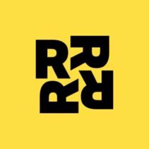 Gandia acull la 5a edició de l'RRRR! Festival d'Art i Reciclatge