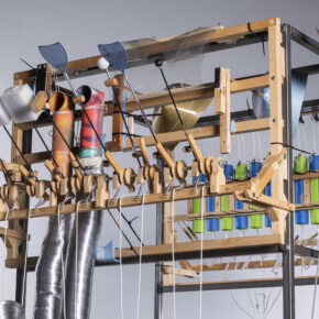 'PULL&PLAY', el projecte de LaCasaCalba amb les persones sordes